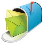 Как нарисовать почтовый ящик