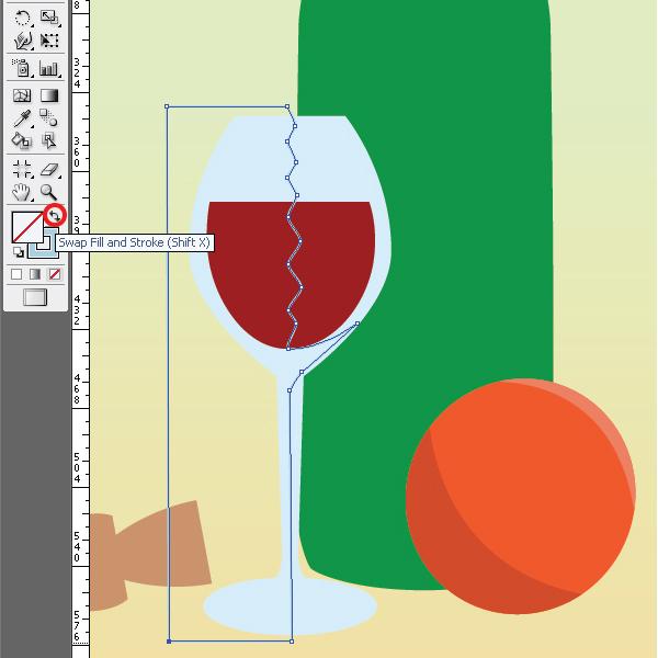 Уроки Adobe Illustrator