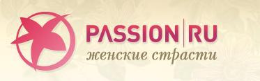 Womenclick.ru