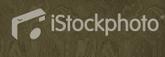 регистрация на Istockphoto