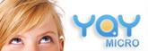 регистрация на YaYmicro