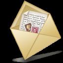 Подписаться на новости по Email