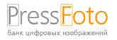 регистрация на PressFoto