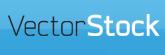 регистрация на Vectorstock