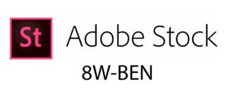 8W-BEN