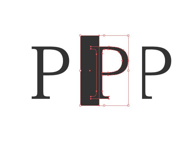 Делаем эмблему в Adobe Illustrator