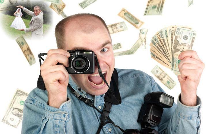 как продаются изображения на фотобанках роты