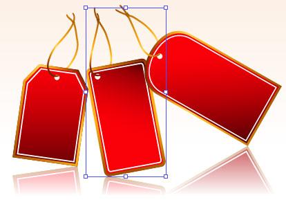 Габаритный прямоугольник
