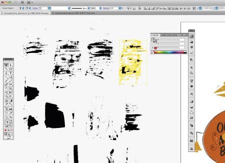 векторные текстуры