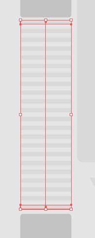 получили 20 прямоугольников