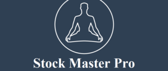 Stock Master Pro